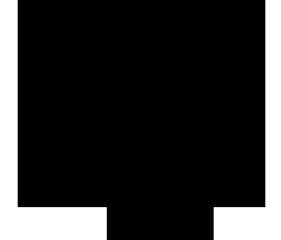Logo Choral Society